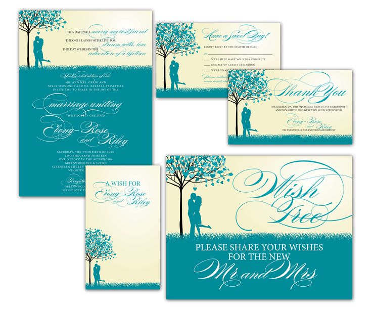 57 Best Images About Teal Turquoise Wedding Inspiration On Pinterest