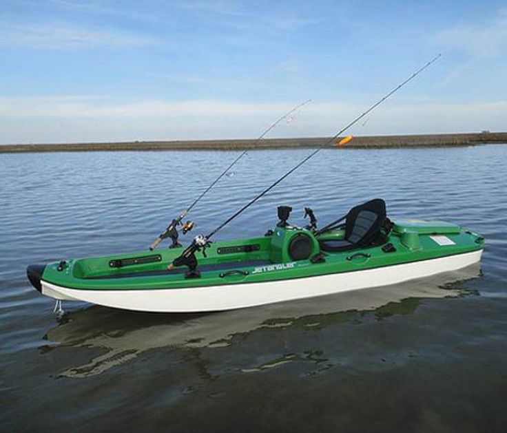 25 best ideas about kayak fishing on pinterest kayak
