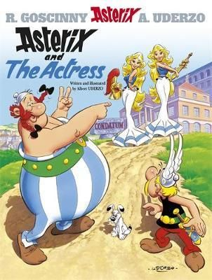 Asterix En Corcega Epub Download