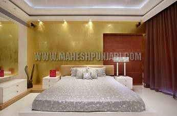 The 223 best images about mahesh punjabi associates on for Bedroom designs mumbai