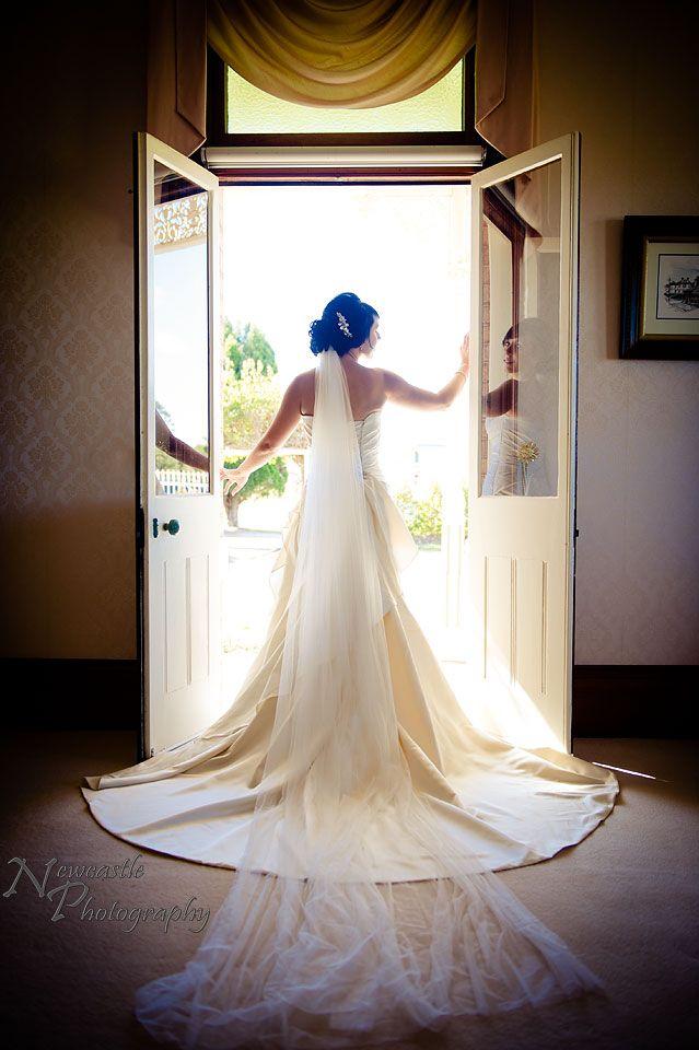Newcastle Wedding Photography $2795