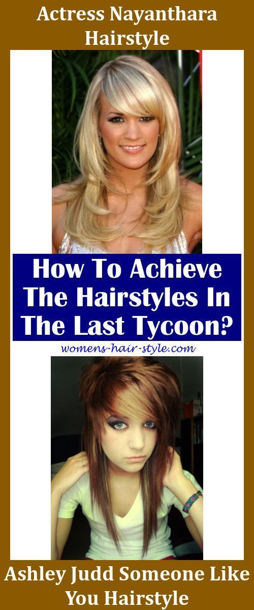 Womens Hairstyle Photoswomen Haircuts Over 60 Best Hairstyle For