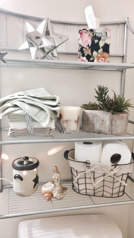 Best 25+ Apartment bathroom decorating ideas on Pinterest