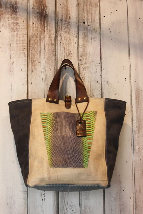 MY BAG RAIMBOW https://www.etsy.com/it/shop/LaSellerieLimited?ref=listing-shop-header-item-count