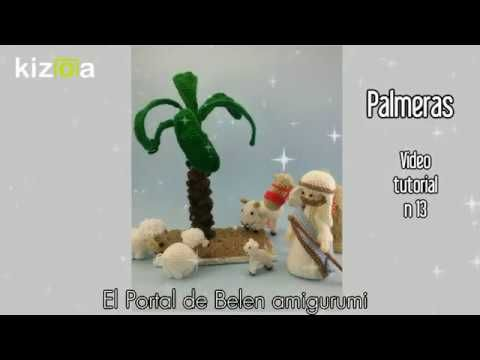 Amigurumi Tutorial Natale : 307 best uncinetto natale images on pinterest christmas crafts