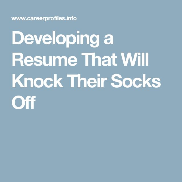 Best 25+ New resume format ideas on Pinterest Interview format - resume format 2018 india