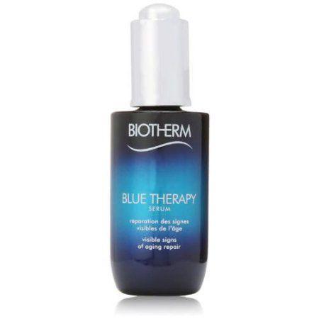 Biotherm Blue Therapy Serum, 1.69 fl oz