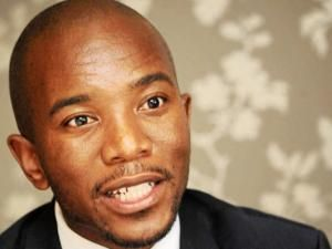 ANC sounding a lot like former NP - Sunday Independent | IOL.co.za
