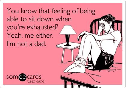 yep!!: Being A Mom Humor, Funny Mommy Quotes, Thoughts Of You, Dad Funny, Funny Mom Ecards, Mommy Humor, Bahahahahahaha True, Exhausted Mom Humor, Baby Ecards