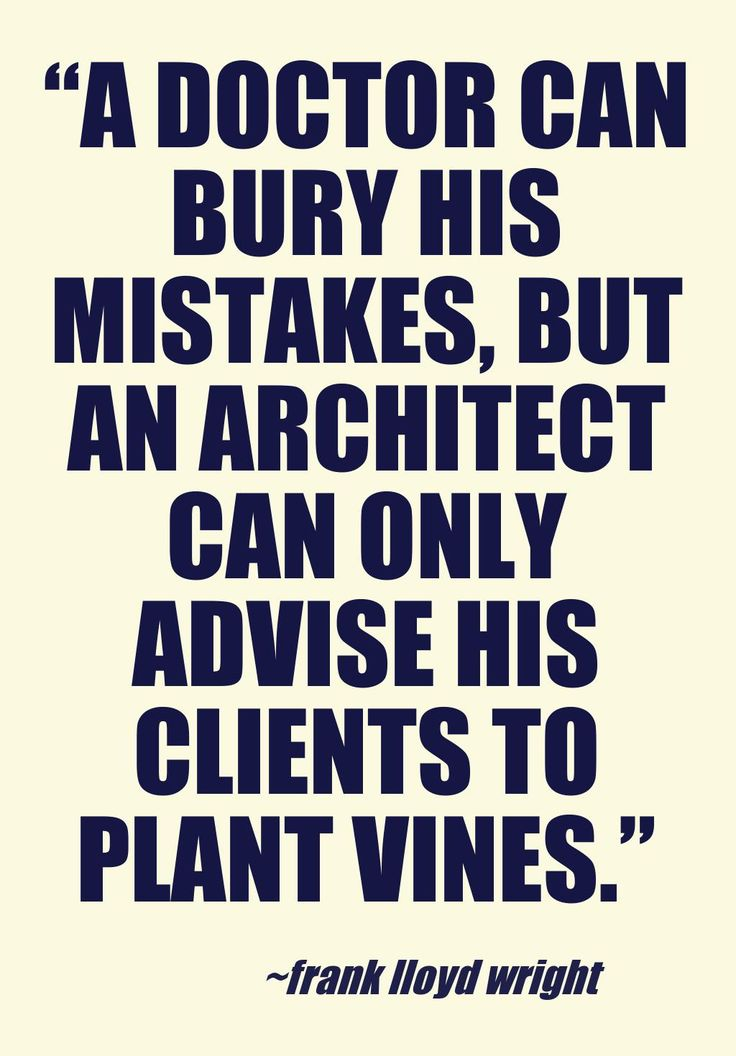 70 best images about architect funny jokes on pinterest for Architecture quotes
