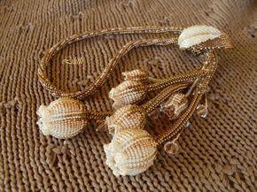 Beads Perles: ***Lilith Gyöngyékszerek***