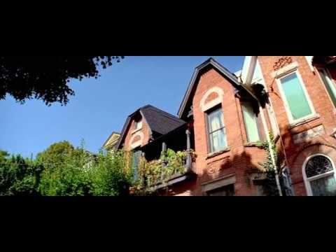 Csontváros teljes film - YouTube
