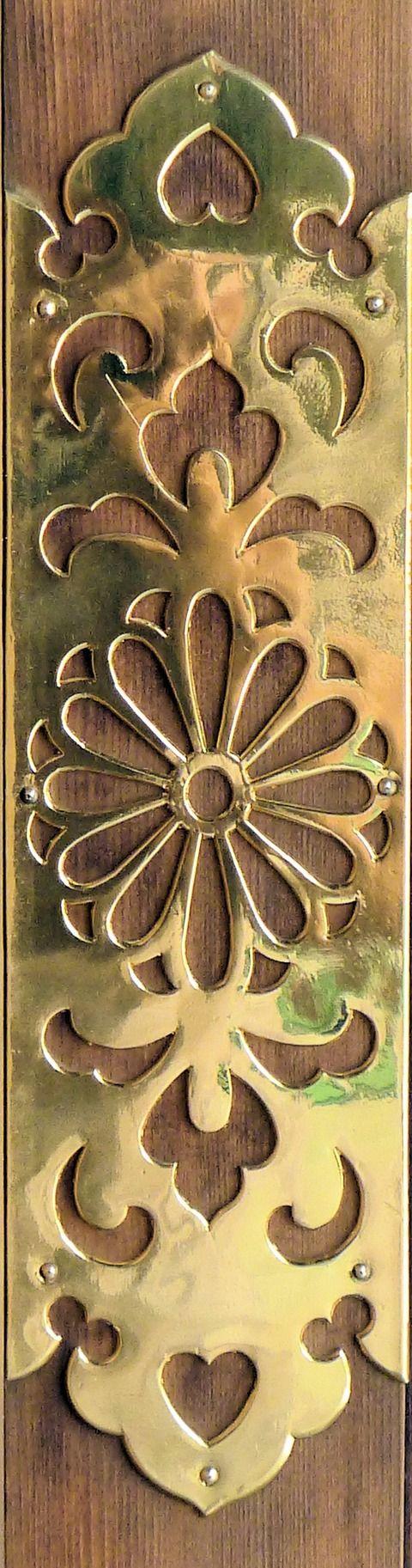 「飾り金具」の画像検索結果