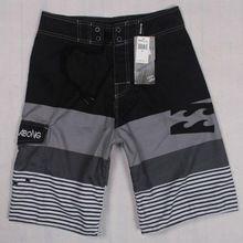 Hombres bermudas boardshort mens tabla corta más el tamaño 44 pantalones de playa masculinos pantalones del traje de baño tamaño 42 del traje de baño shorts JY10(China (Mainland))