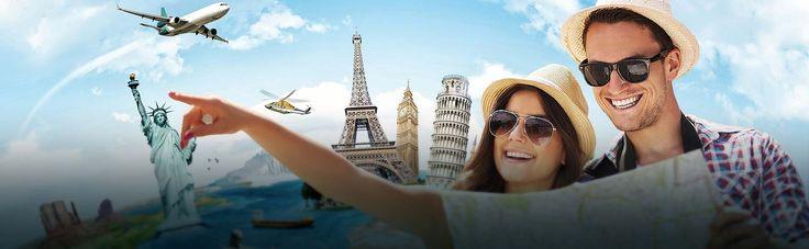 IATA INTERNATIONAL TRAVEL & TOURISM CONSULTANT DIPLOMA !!!