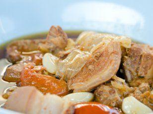 Ketózis - Ketogén diéta - a low-carb alapjai :: wellnesspraktikak.hu blog
