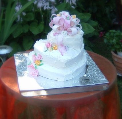 Betty Crocker White Wedding Cake Recipe Food Fast Recipes