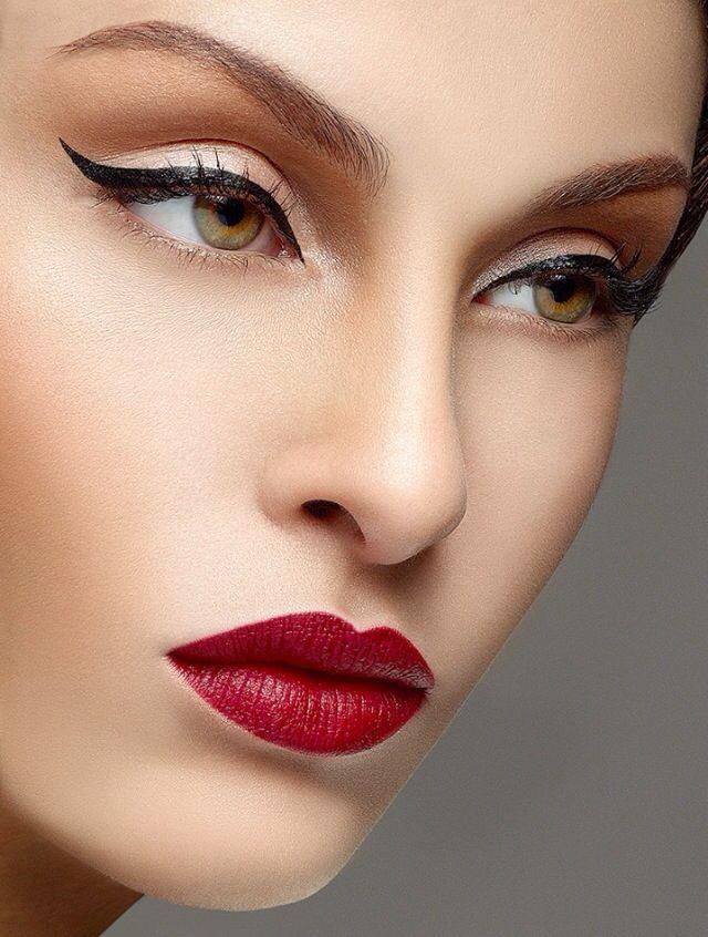 25 best ideas about vintage makeup on pinterest 50s