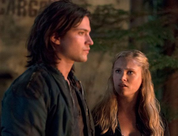 103 best images about thomas mcdonell on pinterest