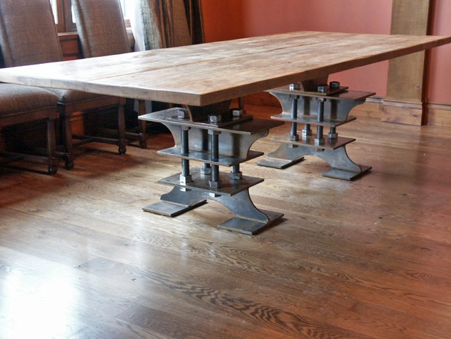 kitchen table poems, kitchen table organization, tv center ideas, on beam kitchen center table ideas