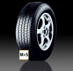 Conti4x4Contact #4x4 #été #pneu #pneus #pneumatique #pneumatiques #continental #tire #tires #tyre #tyres #reifen #quartierdesjantes www.quartierdesjantes.com