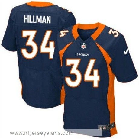 navy blue team color nfl jersey women nike san diego chargers 95 shaun phillips limited white nfl jersey sale ronnie hillman jersey mens elite denver