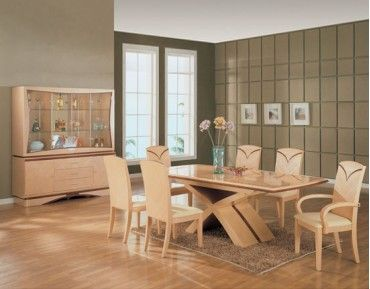 129 best new dining room images on pinterest | dining room, ideas