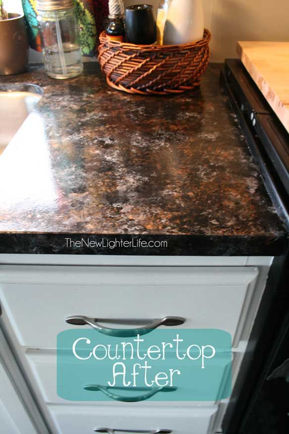 pinterest cabinets kitchen updating rv counters with giani granite countertop paint 24753