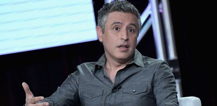 CNN's Reza Aslan Issues Most Incredibly Insincere Apology About Trump