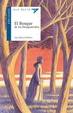 bosue_desaparecidos
