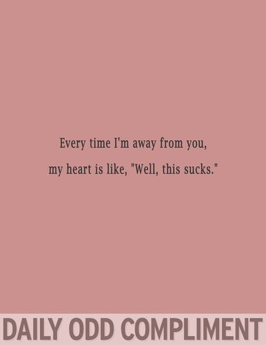 well, heart... i have come to the conclusion... your right :/