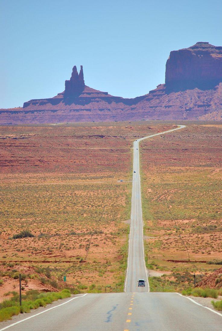 Monument Valley Monument ValleyArizonaUtah 113 best State