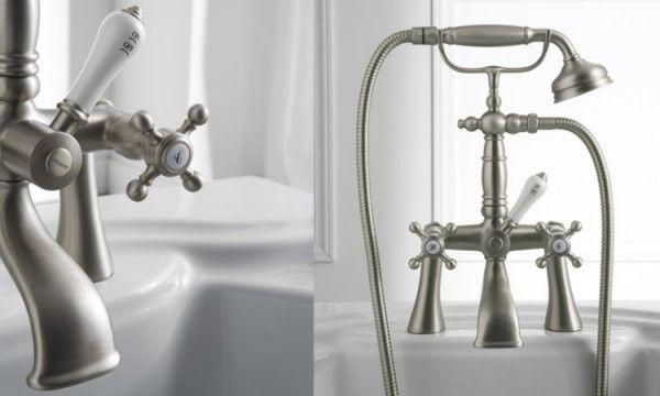 #lazienka #architekt #wnetrz #styl #angielski #shabby #wnetrze #interior #bathroom #aranzacja #mieszkania  #pomoc #w #aranzacji #mieszkanie #english