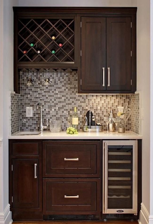 40+ Kitchen Cabinet Door Design Custom Cabinetry | Floors ...