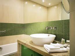 Palme badezimmer ~ Best badezimmer images bathroom ideas bathroom