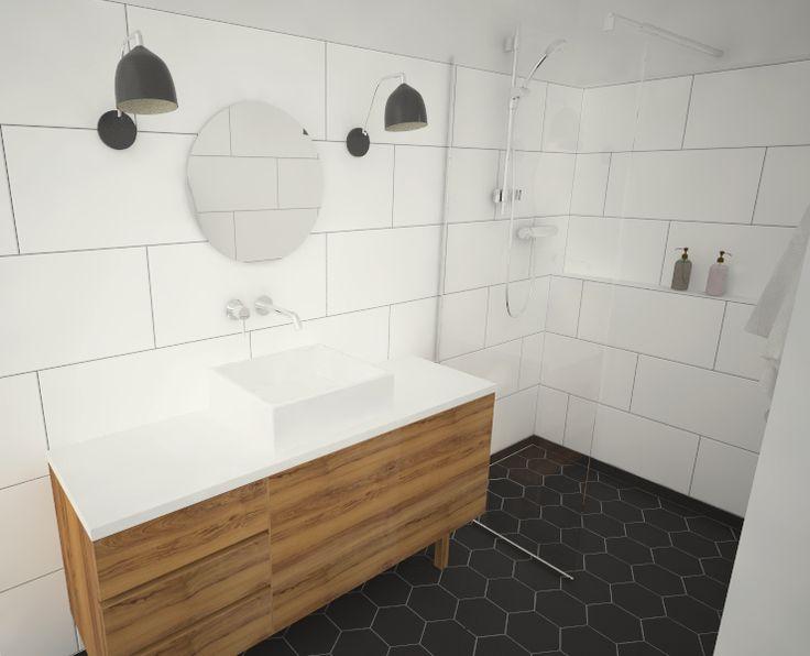 bathroom Tervuren