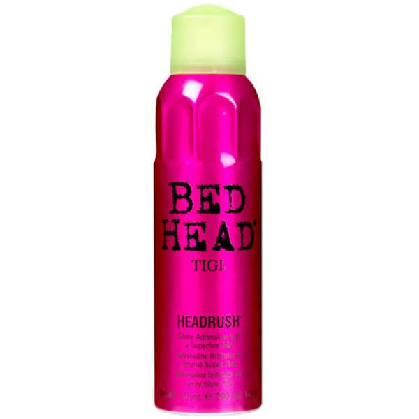 TIGI Bed Head | HQHair | Free Delivery Options