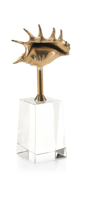 instyle decorcom luxury wedding gifts wedding gift ideas wedding gift