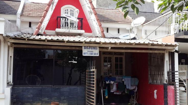 Dijual/Disewakan rumah disentul city bogor