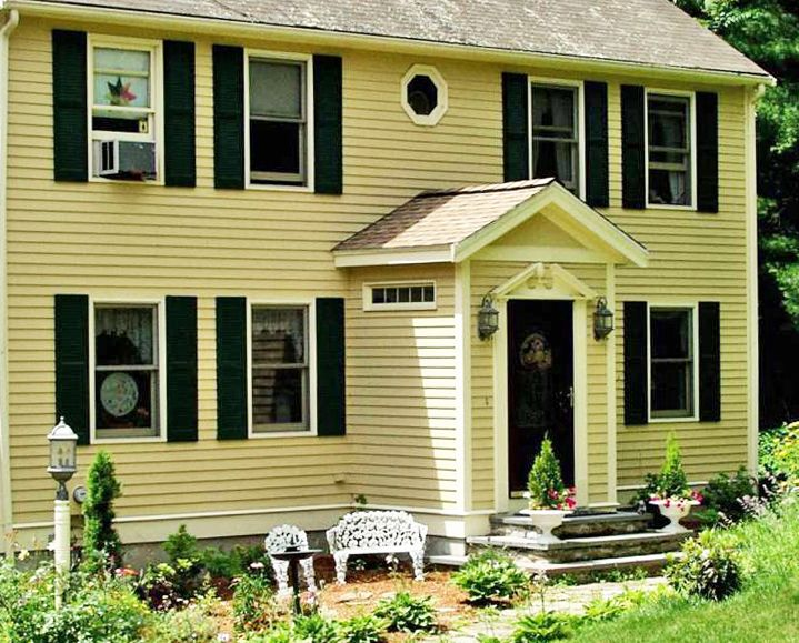 Front Porches A Pict Essay Suburban Boston Decks And Deck Ideas In 2019 Porch Enclosed Entry