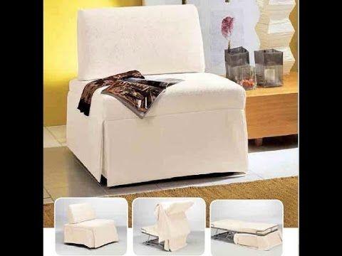 1000 images about divani letto salvaspazio on pinterest for Piccolo divano letto
