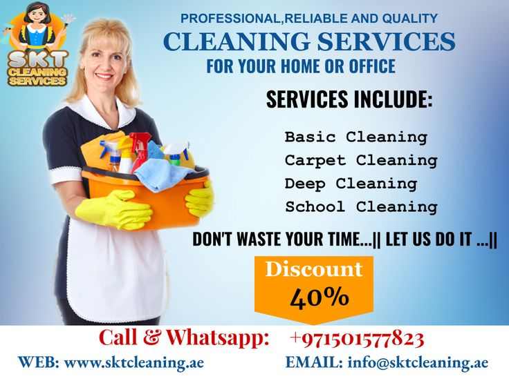 Carpet Cleaning Services In Dubai Cleaning Service Maid Service How To Clean Carpet