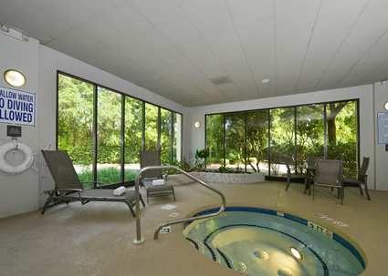 14 best Hampton Inn Williams images on Pinterest | Hotel reviews ...