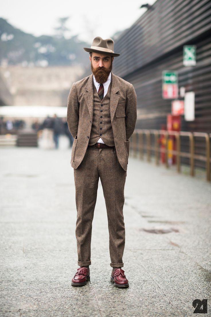 122 Best Images About Dr Martens On Pinterest Coats Dr