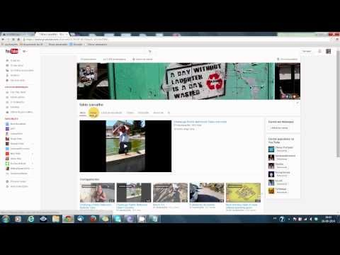 Get likes on you tube videos super fast