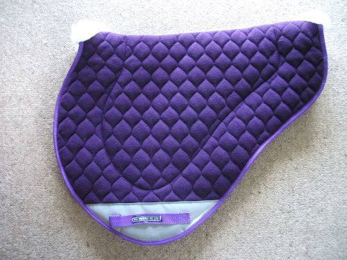 Enduro Saddle Blanket - Specialist, Australia $150.00