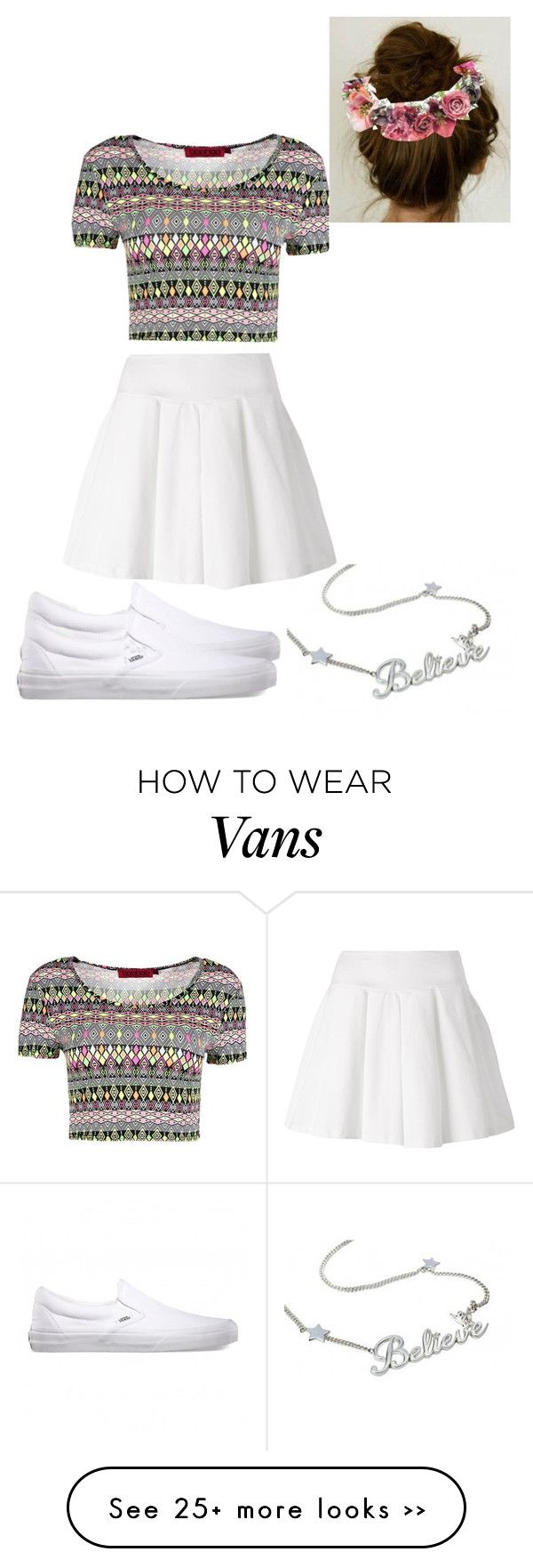 """""""Untitled #206"""" by aya-omar on Polyvore featuring Kai-aakmann, Boohoo and Topshop"""