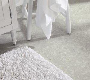 Aquarelle_Floor_Aquastone_Light_Grey