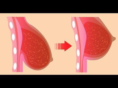 COMO MATAR MICOSE NA UNHA COM APENAS R$ 1,00 REAL Micose nas unhas é uma doença comum que atinge 10% da população adulta e 20% dos idosos. Os fungos que provocam a micose geralmente são adquiridos devido o ambiente quente e úmido. Caso não se...