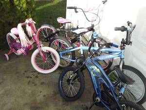 Craigslist Free Stuff Colorado Springs Co How To Find Loads Of Free